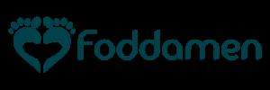 Foddamen logo